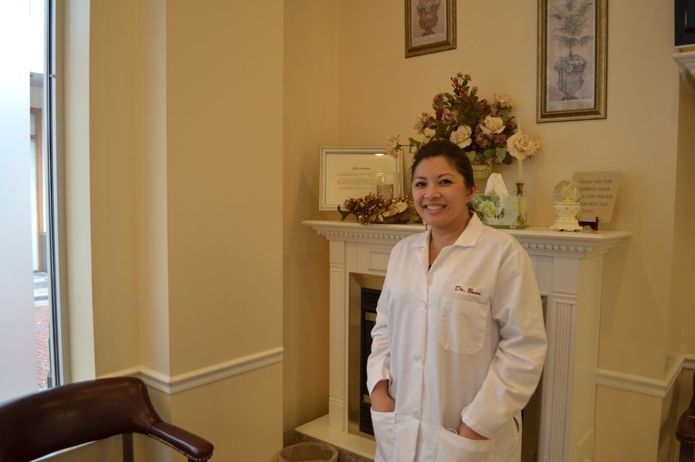 Signature Smiles Dental Care image 3