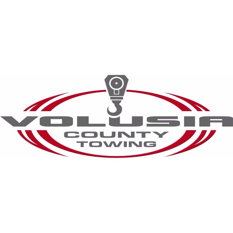 Volusia County Towing