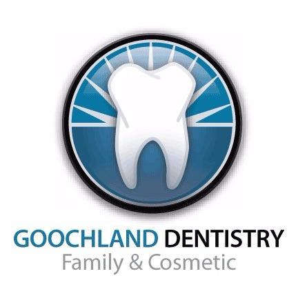 Goochland Dentistry, (Peter Murchie D.D.S). a div. of Central Virginia Dental Care image 10