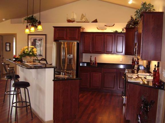 Cypress Homes LLC image 4