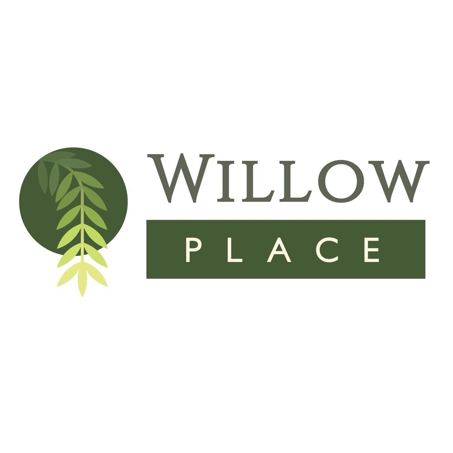 Willow Place Assisted Living Community