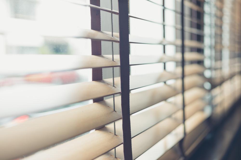 Window Decor & More image 0
