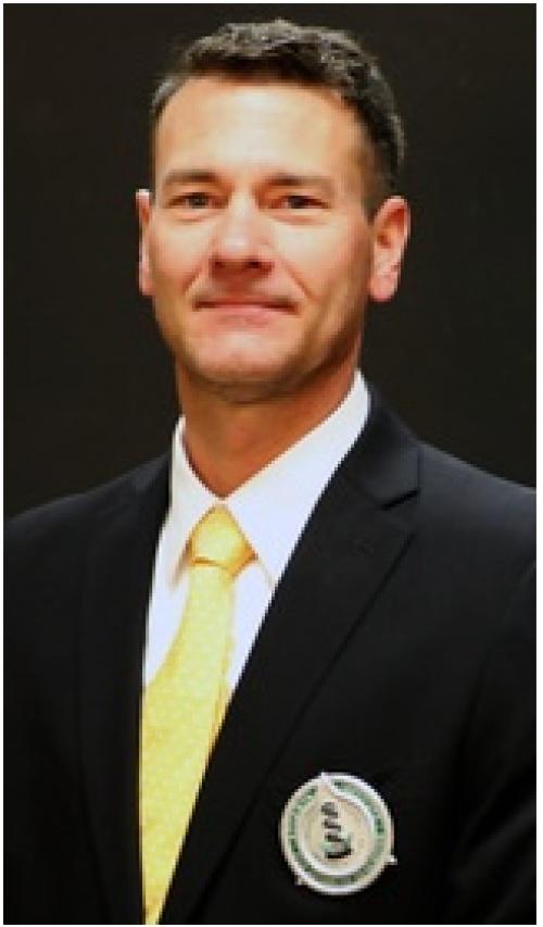 Matthew Rivard, DDS