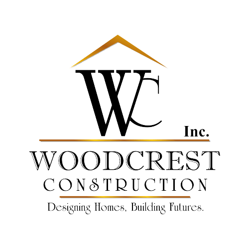 woodcrest construction