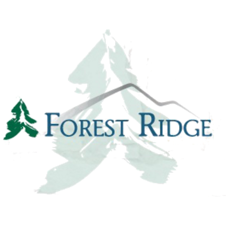 Forest Ridge Plumbing