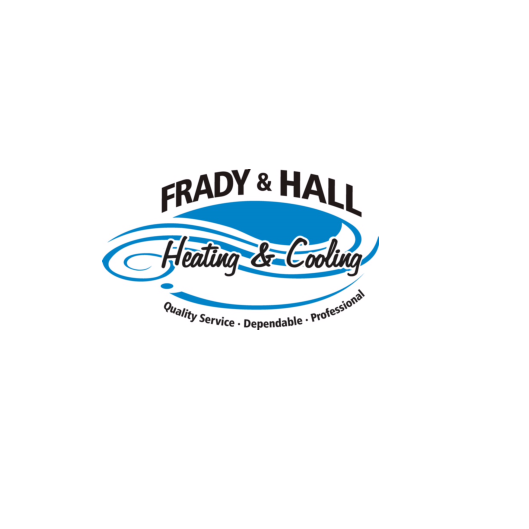 Frady & Hall Heating & Cooling - Canton, GA 30115 - (678)446-4927 | ShowMeLocal.com