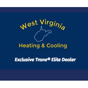 West Virginia Heating & Cooling Services Inc