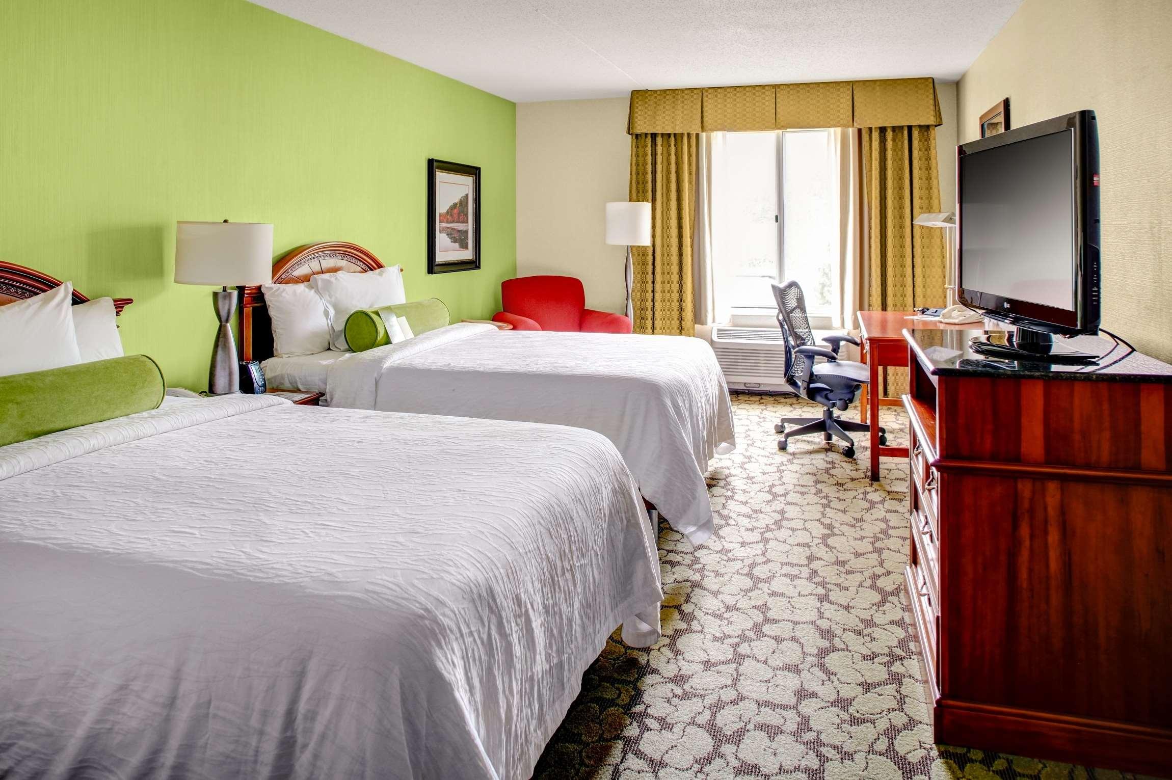 Hilton Garden Inn Danbury image 31