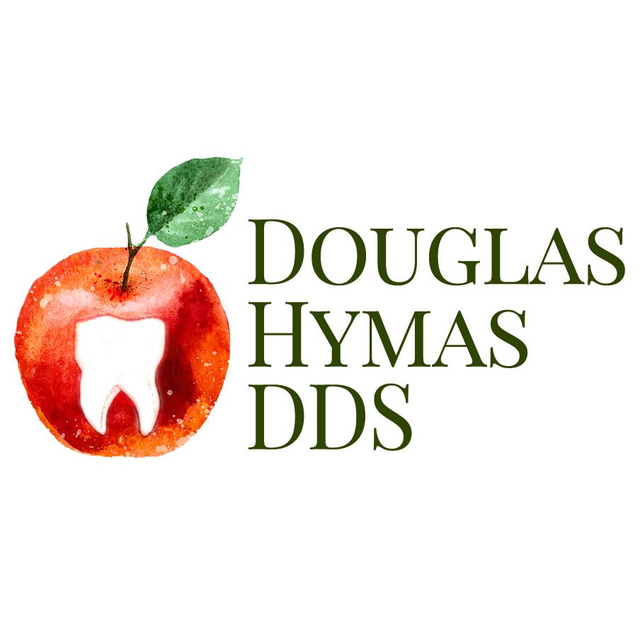 Douglas Hymas DDS