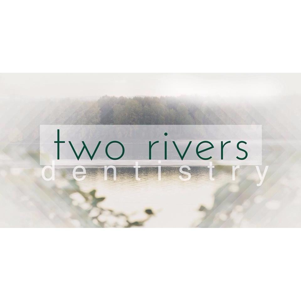 Two Rivers Dentistry: Vaughn Teuscher DDS