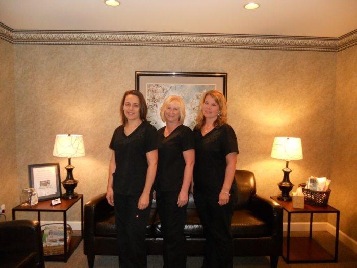 Harford County Dentistry: Melissa Elliott, DDS image 4