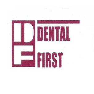 Dental First image 4