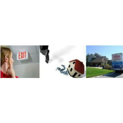 Mortgage Relief Solutions