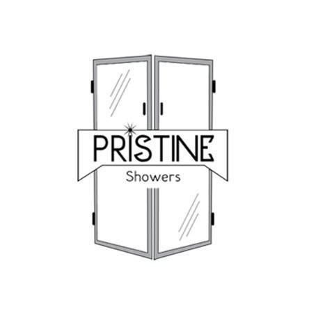 Pristine Showers