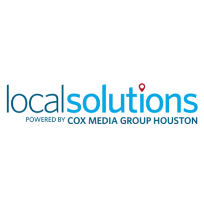 CMG Local Solutions Houston