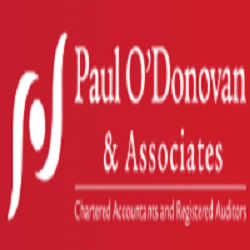 Paul O'Donovan & Co