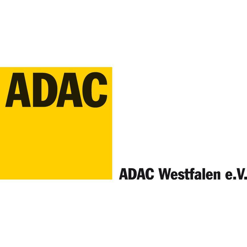 ADAC Geschäftsstelle und Reisebüro Münster