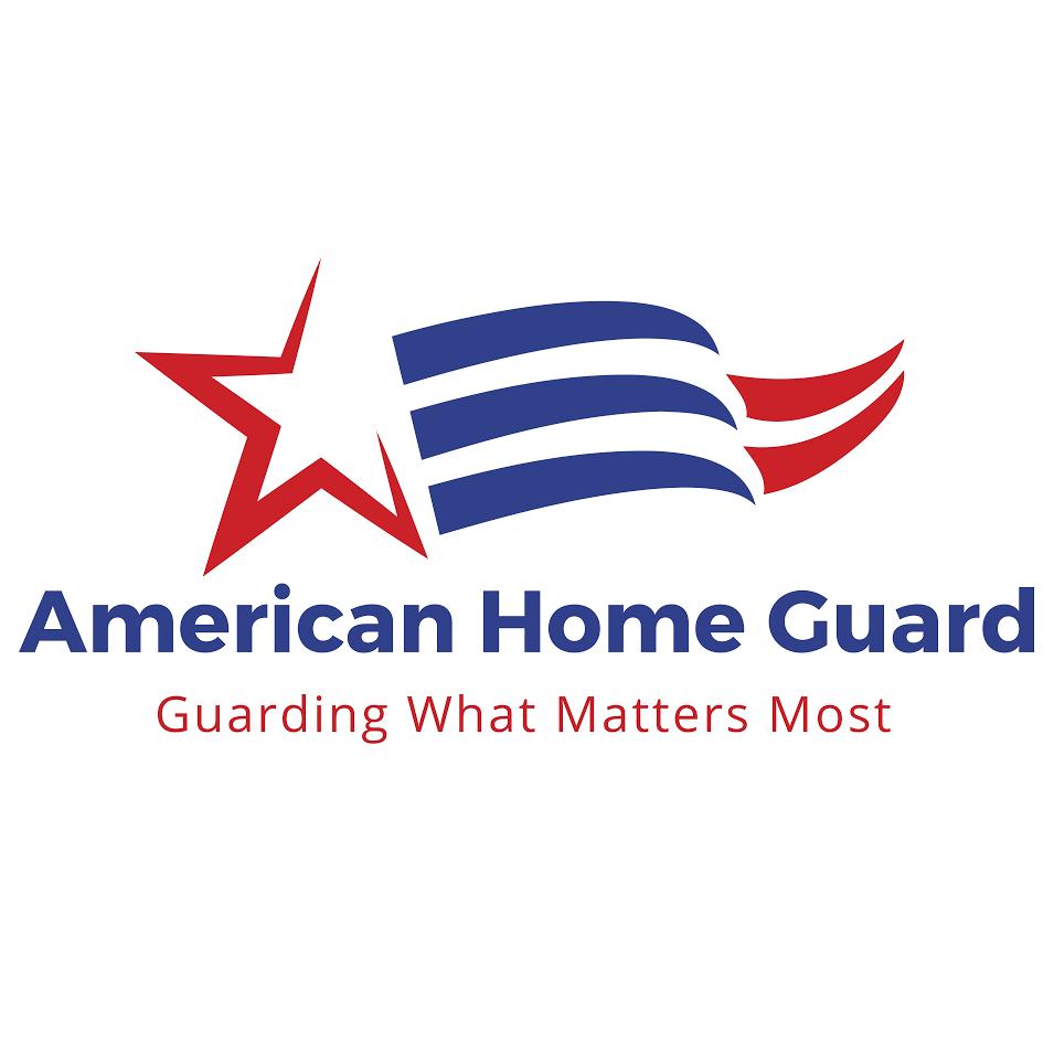 American Home Guard