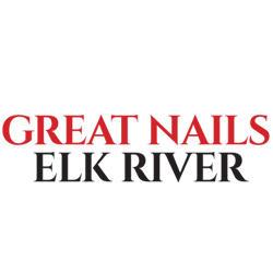 Great Nails Elk River In 19112 Freeport St Nw Ste E115 Elk River Mn 55330