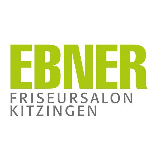 Logo von Friseur Ebner GmbH