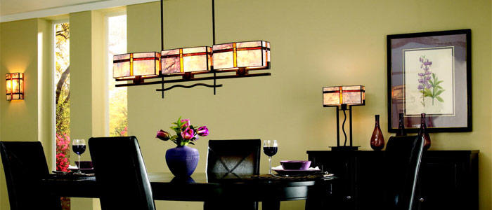 Light Gallery Plus image 3