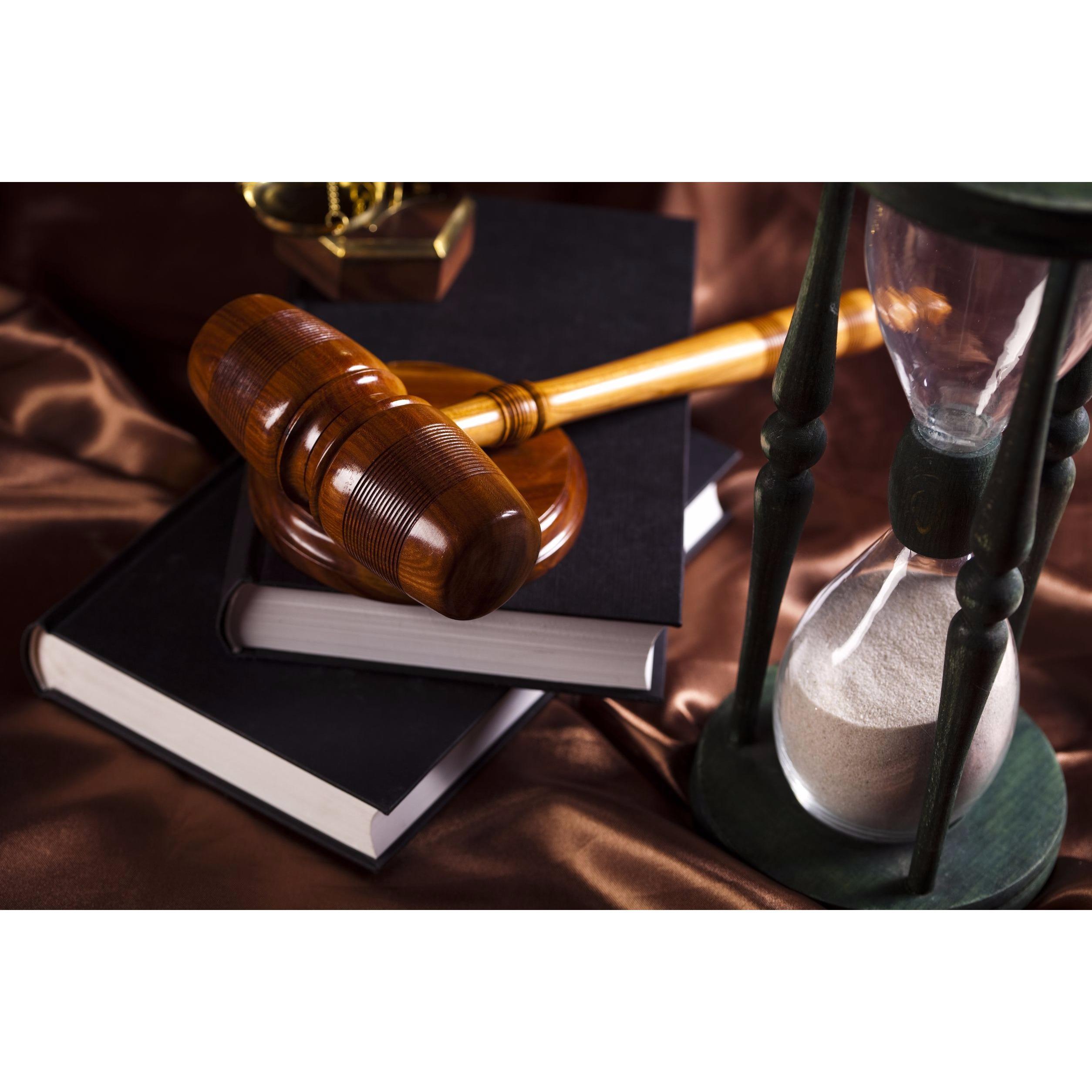 Hellmann Law Group