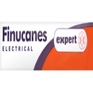 Finucanes Electrical Expert Ltd.