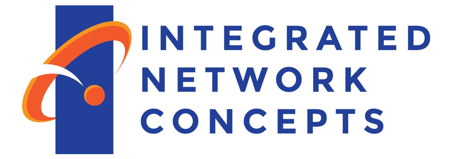 Integrated Network Concepts image 0