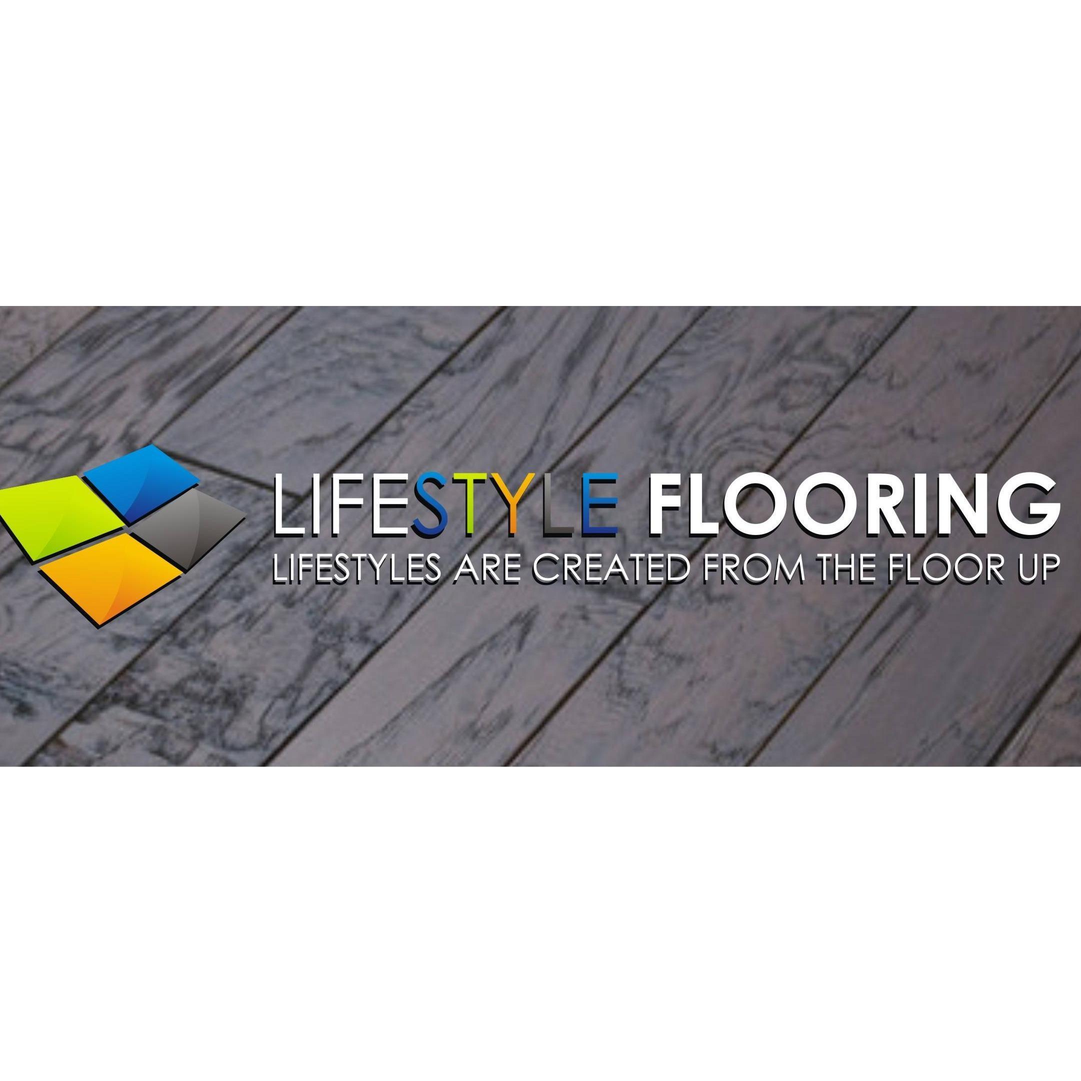 Lifestyle Flooring, Inc. image 0