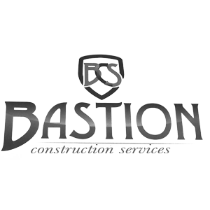 Bastion Construction Services image 6