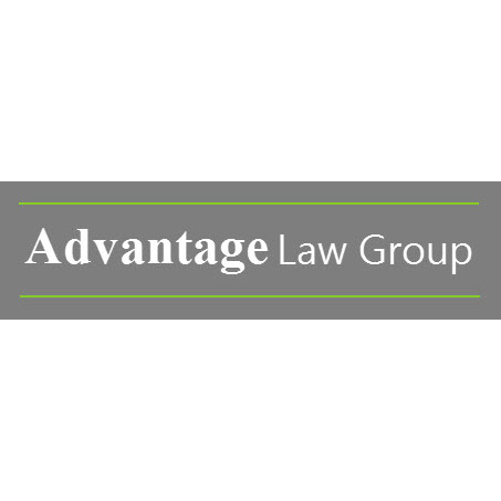 Advantage Law Group - ad image