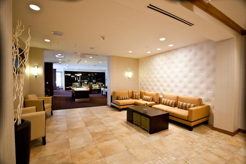 Residence Inn by Marriott Austin Downtown/Convention Center image 1