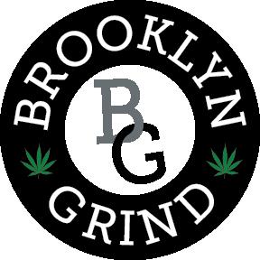 Brooklyn Grind