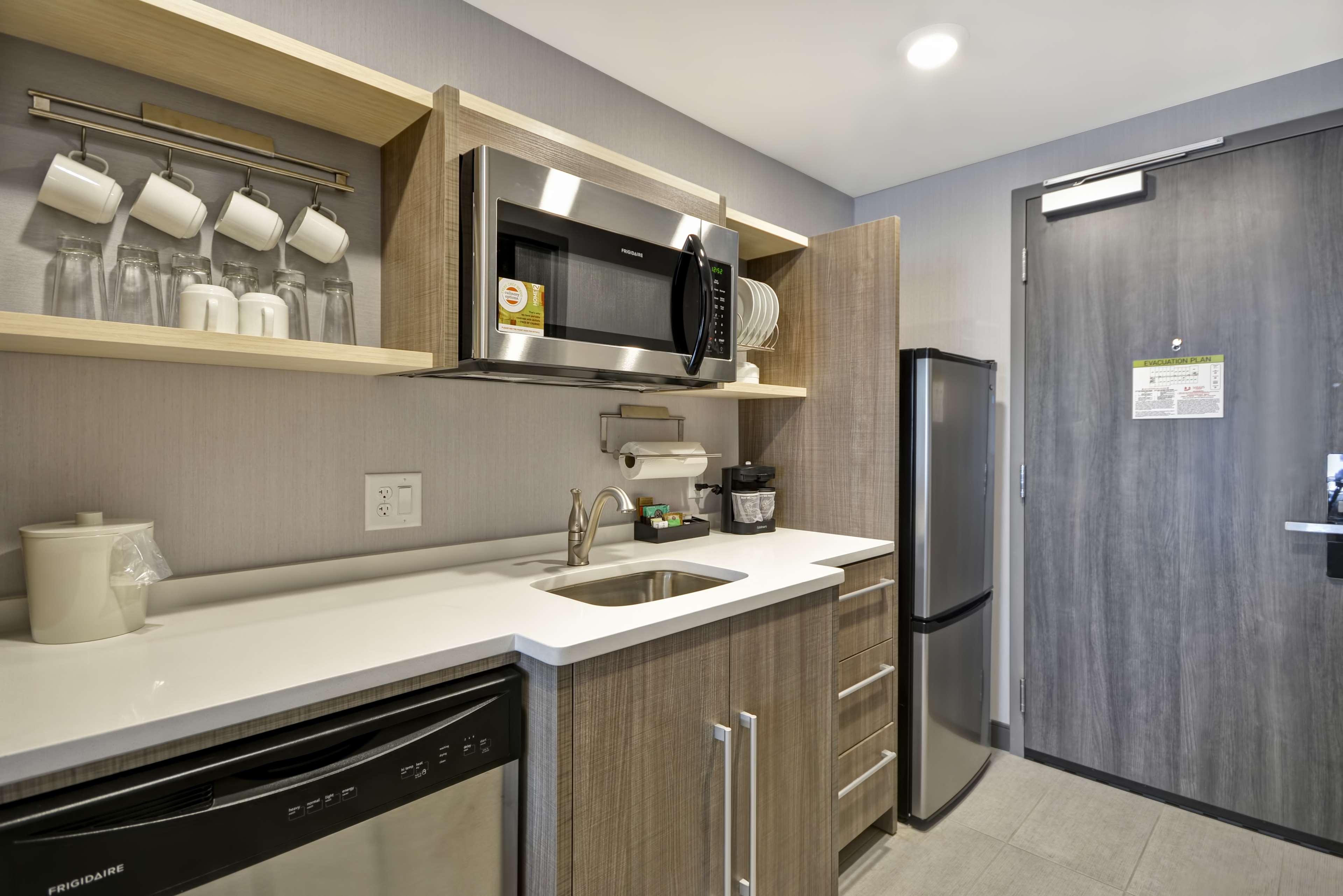 Home2 Suites by Hilton Atlanta West Lithia Springs image 35