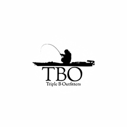 Triple B Outfitters Coupons near me in Hixson | 8coupons