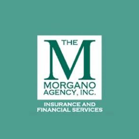 The Morgano Agency