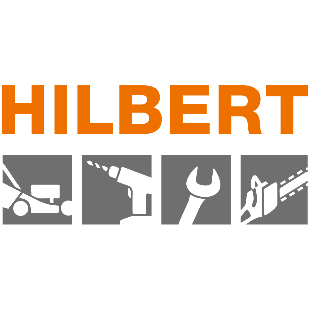Logo von Thomas Hilbert Forst- und Gartengeräte
