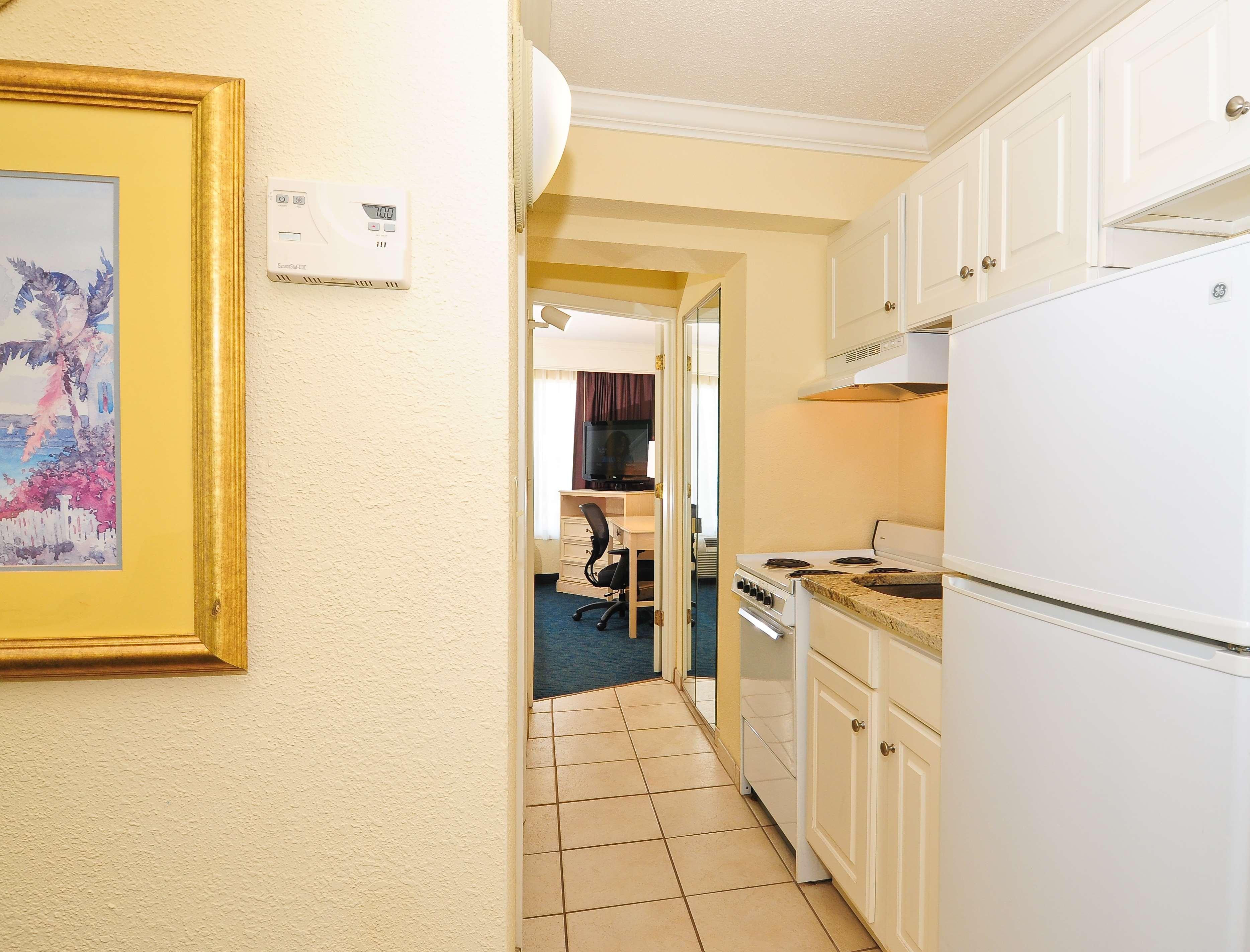 Best Western Plus Grand Strand Inn & Suites image 14