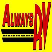 Always RV