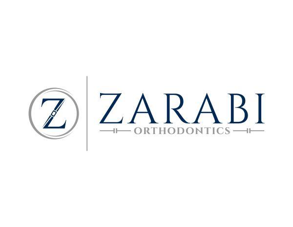 Zarabi Orthodontics image 3