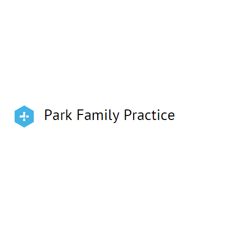 The Park Family Practice