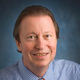 Carl Lenarsky, M.D. image 0