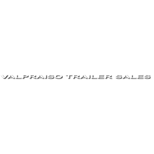 Valpo Trailer, Inc.