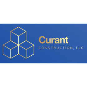 Curant Construction