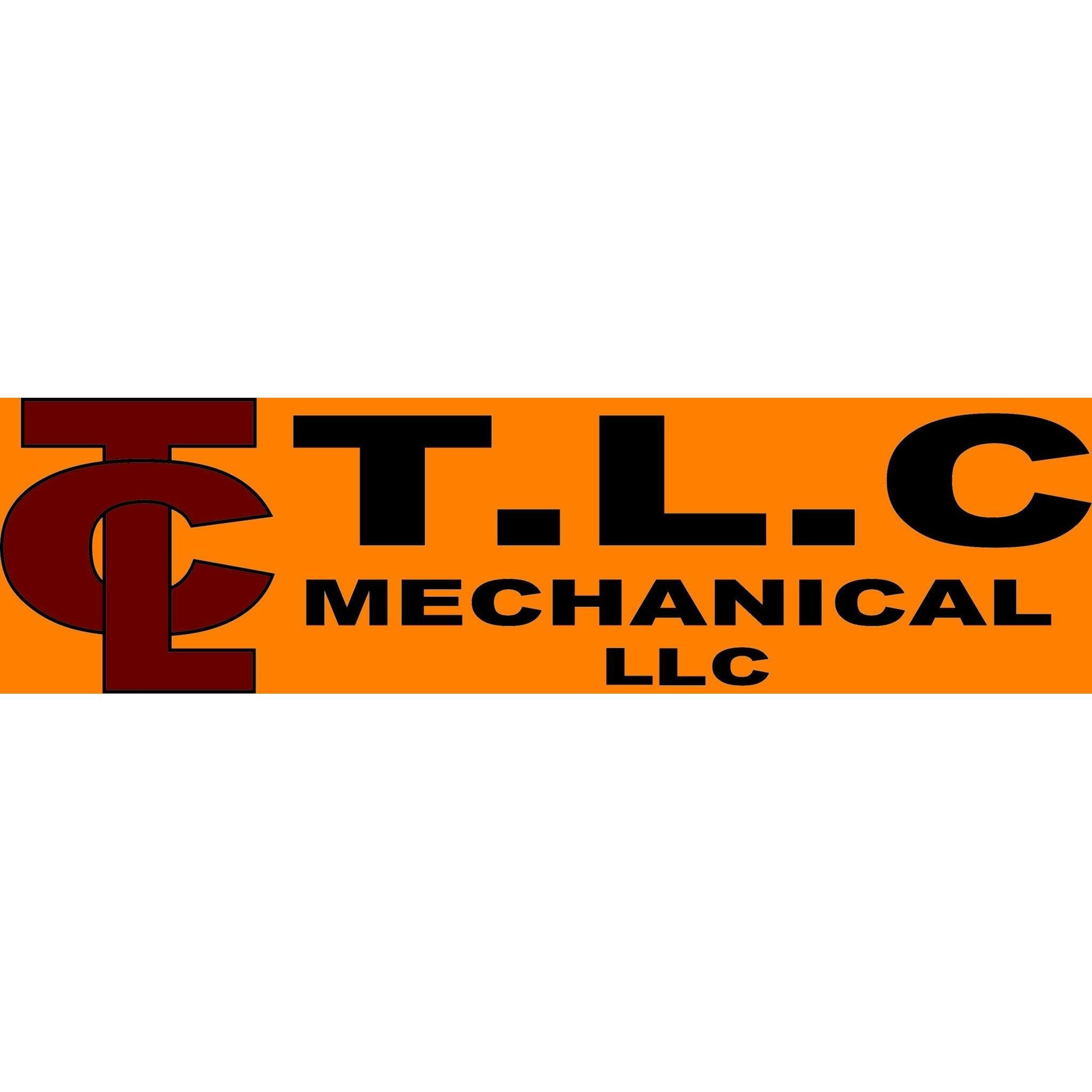 TLC Mechanical LLC image 2