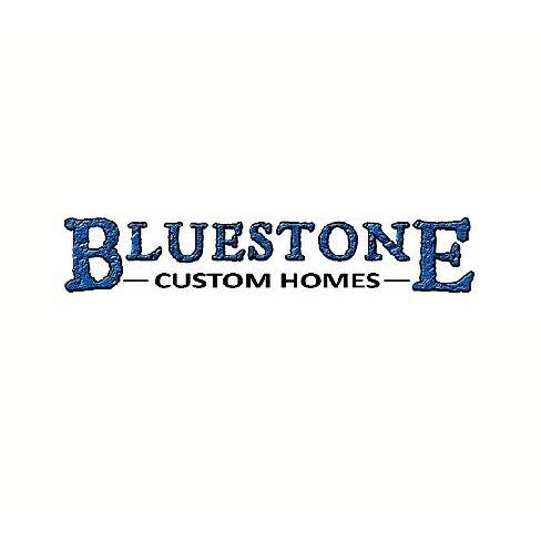 Bluestone custom homes in schertz tx 78154 citysearch for Bluestone homes