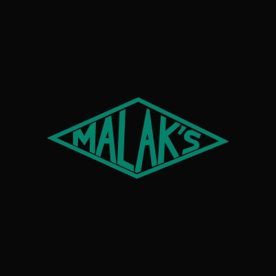Malak's Auto And Towing image 0