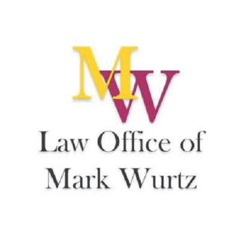 Law Office Of Mark Wurtz