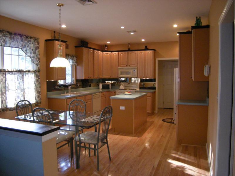 Coastal Home Improvements LLC image 1