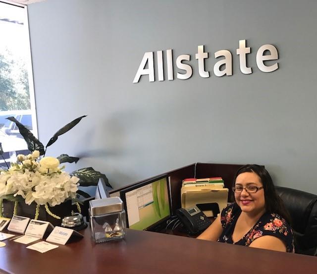Kimberly Webb: Allstate Insurance image 3